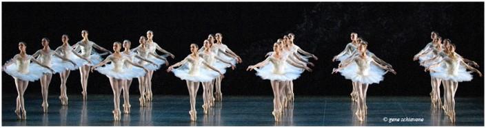 Photo Credit: Gene Schiavone Ballet Photographer