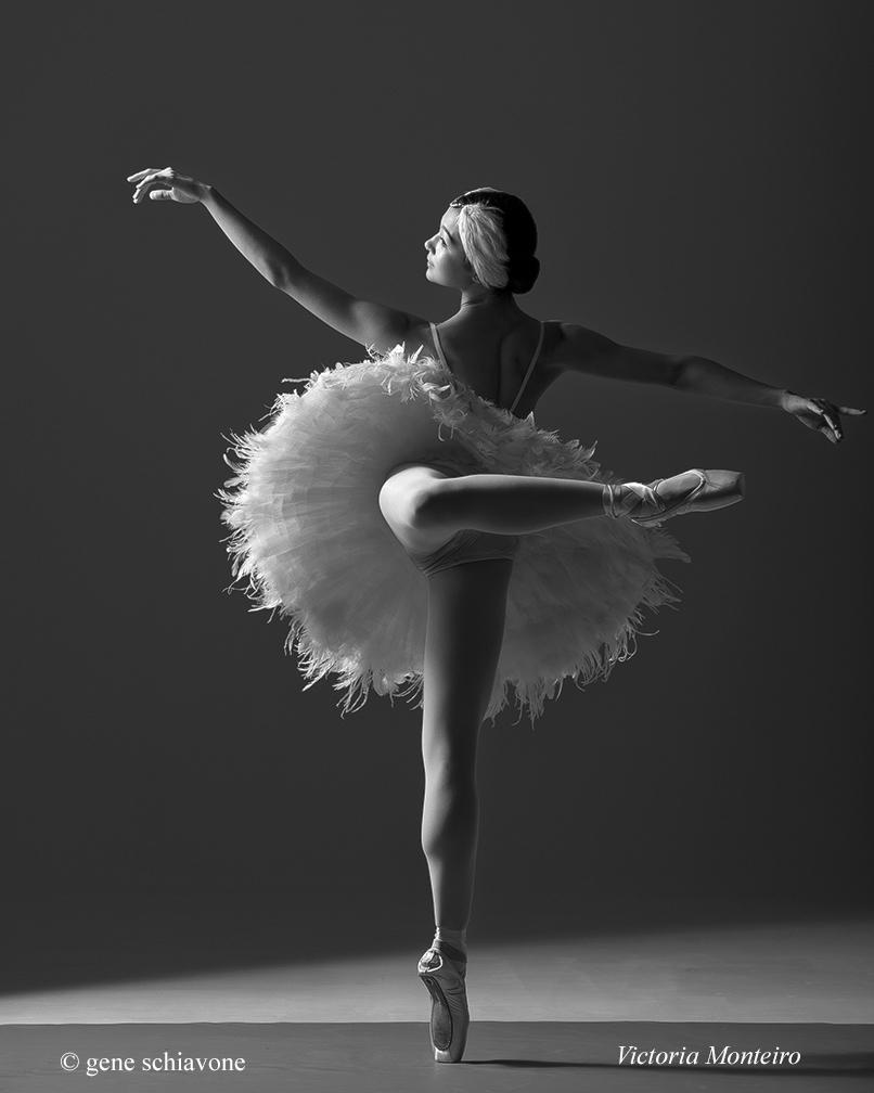балерина юлтыева фото - 12