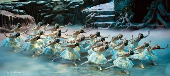 a-corps-de-ballet-swanlake