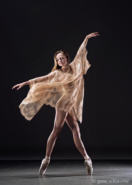 International Ballet Photographer | www.GeneSchiavone.com