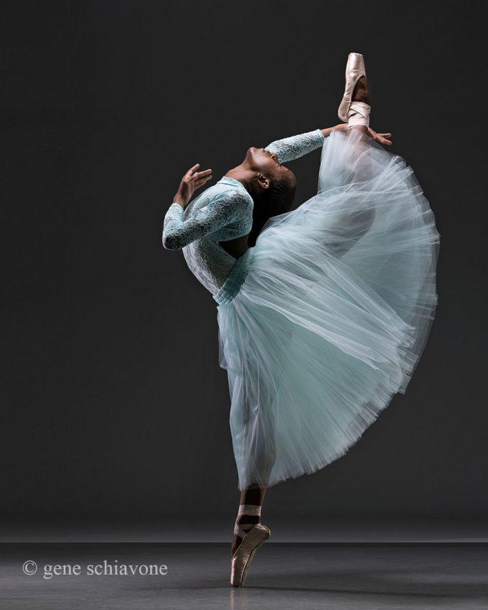 Ballet Photography By Gene Schiavone, Naples FL & Westport, CT Locations